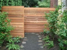 Awesome Garden Fencing Ideas For You to Consider 179