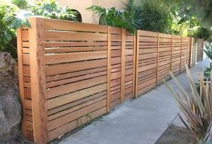 Awesome Garden Fencing Ideas For You to Consider 30