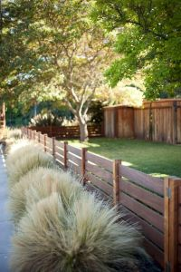 Awesome Garden Fencing Ideas For You to Consider 65