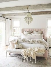 Bedroom Decoration ideas for Romantic Moment 81