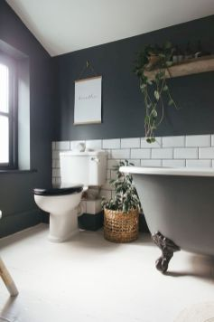Amazing Small Bathrooms In Small Appartment Ideas 179