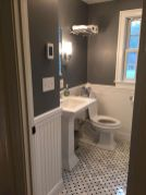 Amazing Small Bathrooms In Small Appartment Ideas 1
