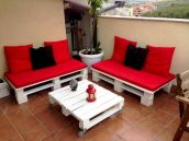 Selecting Between Various Types of Wooden Furniture 78