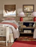 Selecting Between Various Types of Wooden Furniture 106