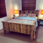 Selecting Between Various Types of Wooden Furniture 120