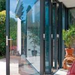 50++ Awesome Decorative Glass Doors Ideas 149