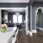 Modern Living Room Ideas With Grey Coloring 150