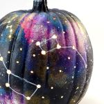Amazing Spooky Halloween Decorations For One Ghostly Atmosphere 46
