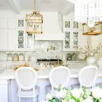 Classy Kitchen Bar Stools Addition to Your Kitchen 42