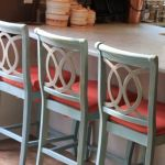 Classy Kitchen Bar Stools Addition to Your Kitchen 96