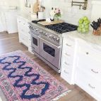 Effective Method to Choose the Best Kitchen Rugs 127