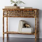 100++ Rattan Furniture to Make Your Classy Room 101