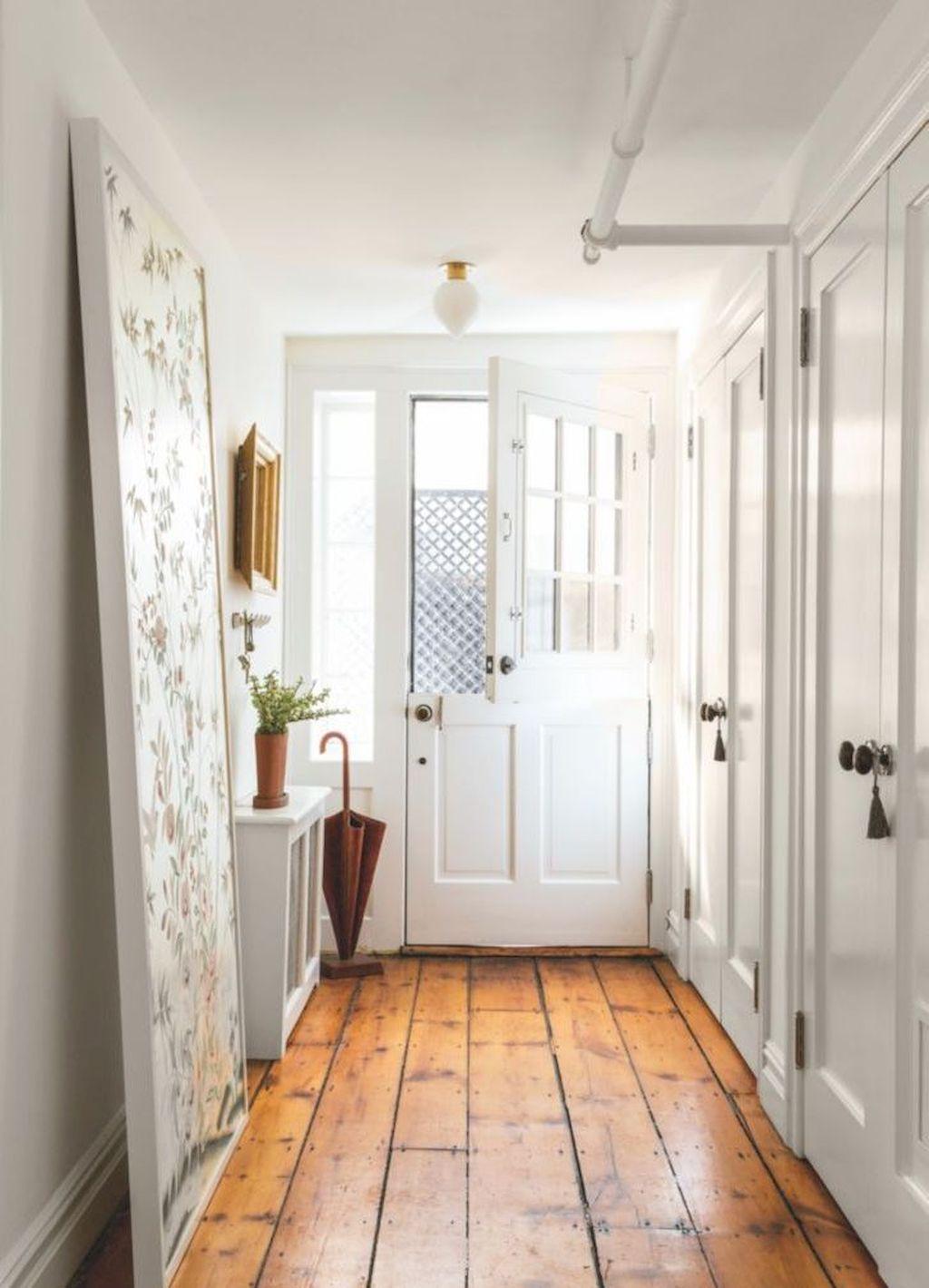 Wooden Flooring236