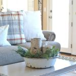 Excellent Christmas Craft Ideas for Your Living Room 105