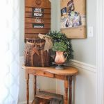 Excellent Christmas Craft Ideas for Your Living Room 146