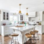 Easy Fix For Your Kitchen Remodel 114