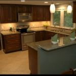 Easy Fix For Your Kitchen Remodel 134