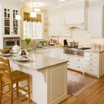 Easy Fix For Your Kitchen Remodel 151