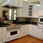 Easy Fix For Your Kitchen Remodel 162