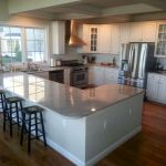 Easy Fix For Your Kitchen Remodel 27
