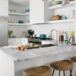 Easy Fix For Your Kitchen Remodel 79
