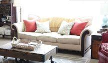 Minimalist Living Room Decor For Apartment 5