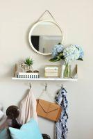 Minimalist Living Room Decor For Apartment 6