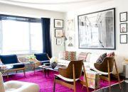Minimalist Living Room Decor For Apartment 58