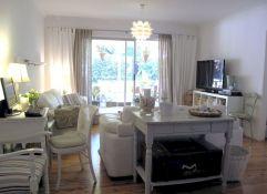Minimalist Living Room Decor For Apartment 61