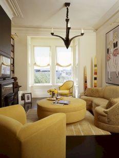 Minimalist Living Room Decor For Apartment 63