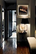 Minimalist Living Room Decor For Apartment 74