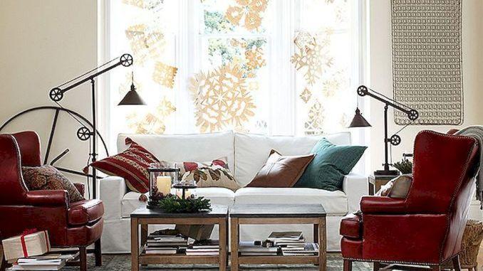 Minimalist Living Room Decor For Apartment 83
