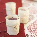 Thanksgiving Tabletop Crafts to Enhance Your Party 54