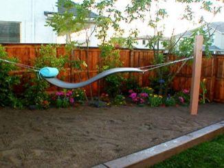 Diy Backyard Ideas.jpg