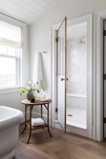 Fabulous Stylish Color Scheme For Your Bathroom