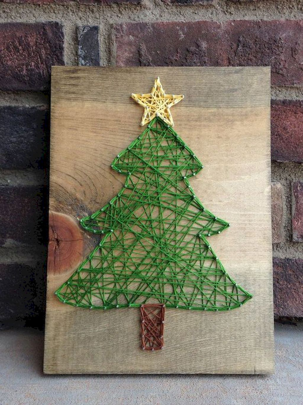 Gorgeous Christmas Tree Decoration To Impress Your Guess