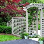 Most Noticeable Ways To Create A Backyard Getaway 042