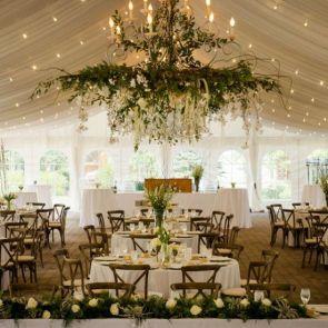 Prodigious Beautiful Winter Wedding Decoration Ideas