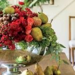 The Argument About Thanksgiving Fruit Centerpieces 023