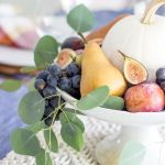 The Argument About Thanksgiving Fruit Centerpieces 105