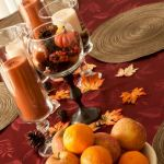 The Argument About Thanksgiving Fruit Centerpieces 204