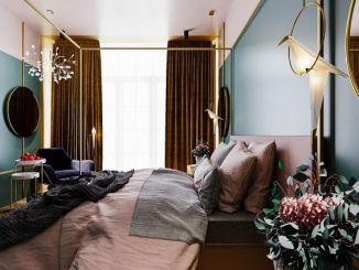 Colorful Bedroom Modern Vibe Cover.jpg