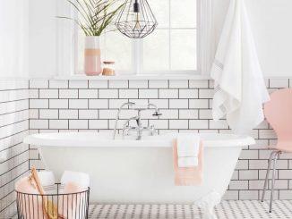 Zodiac Signs Bathroom Home Decor X .jpg