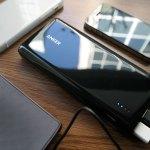 Anker Astro E7 Battery Pack