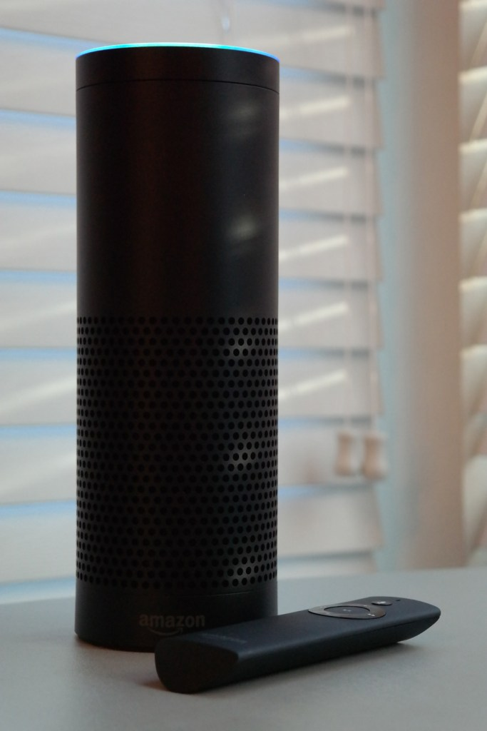 amazon_echo_review_main_hardware_and_remote