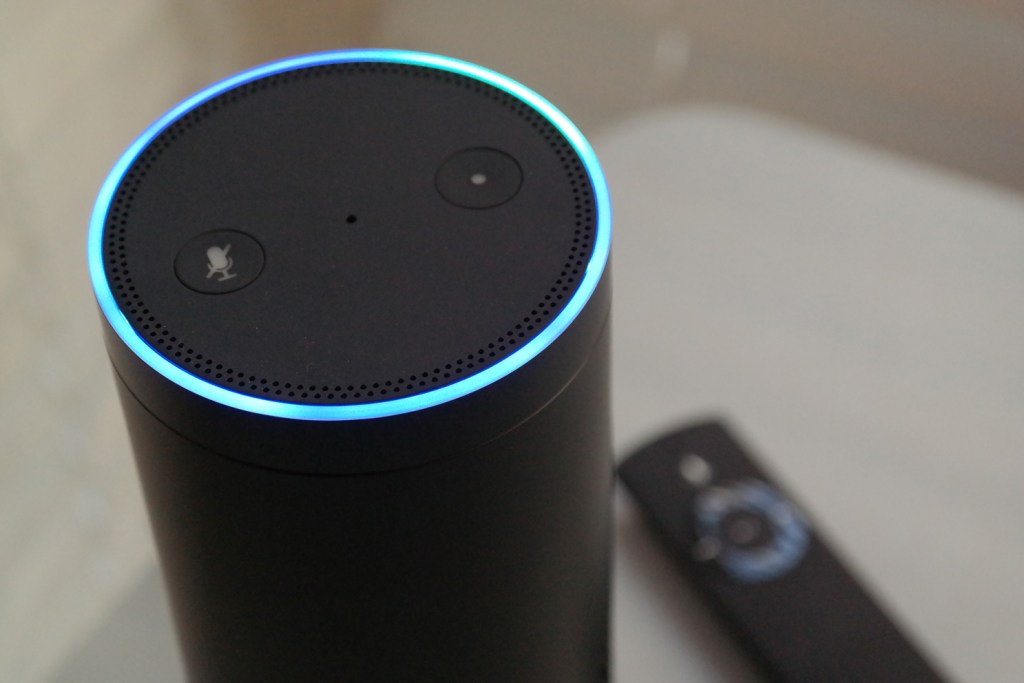 amazon_echo_review_top_ring_and_remote