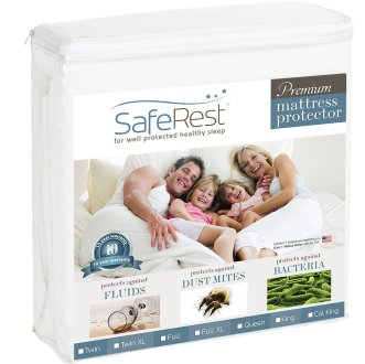 mattress_protector_saferest