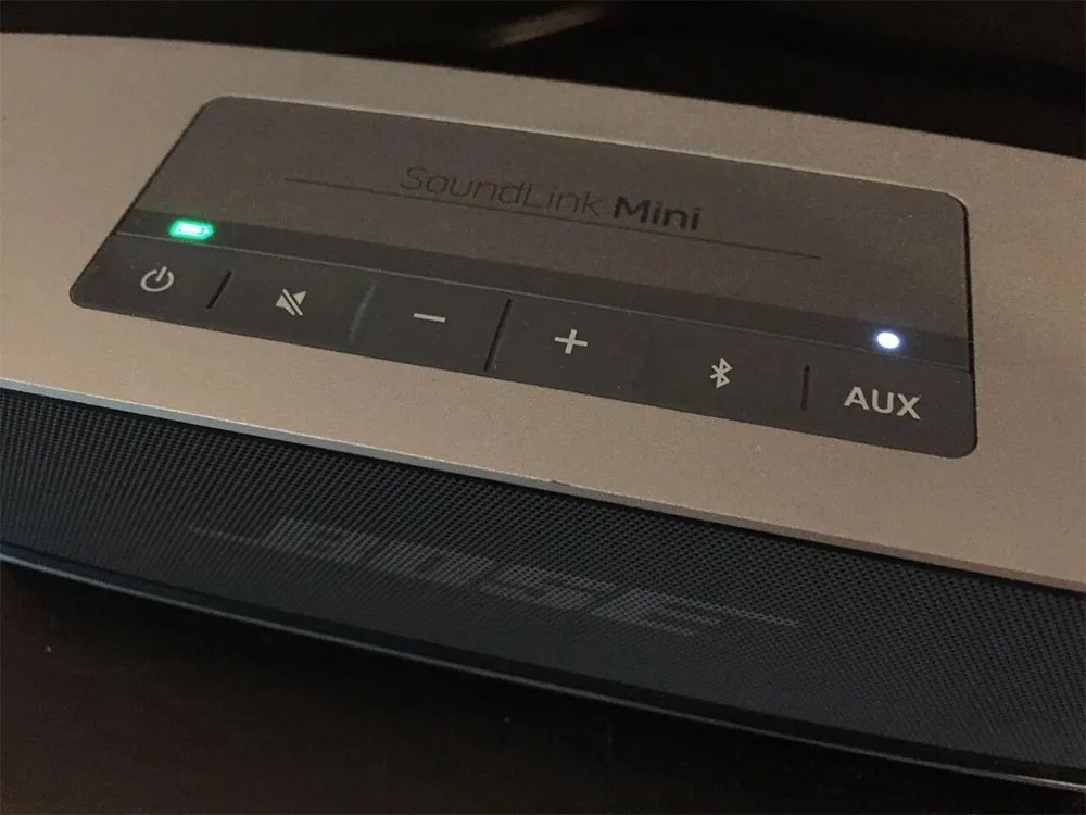 bose_mini_on_aux