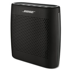 bose_soundlink_color_product