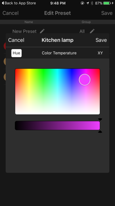 hue-pro-ios-color-picker